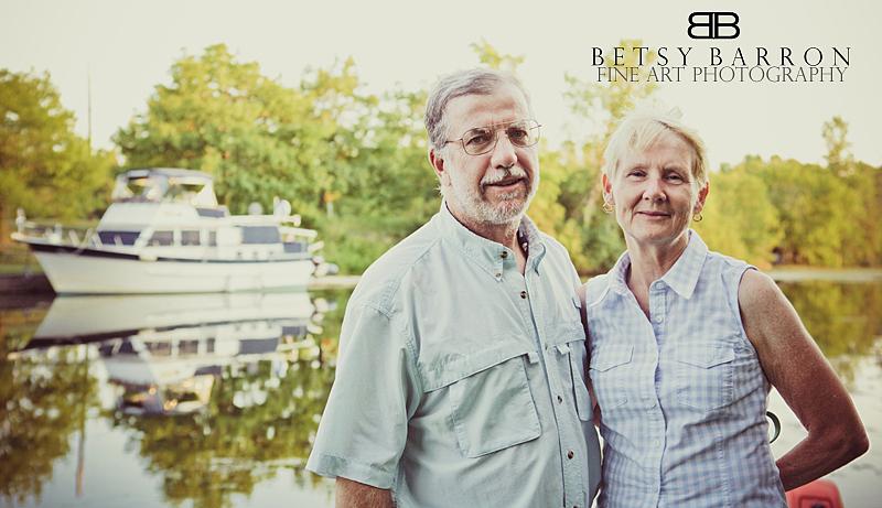 rideau, canada, parents, portrait people, boat
