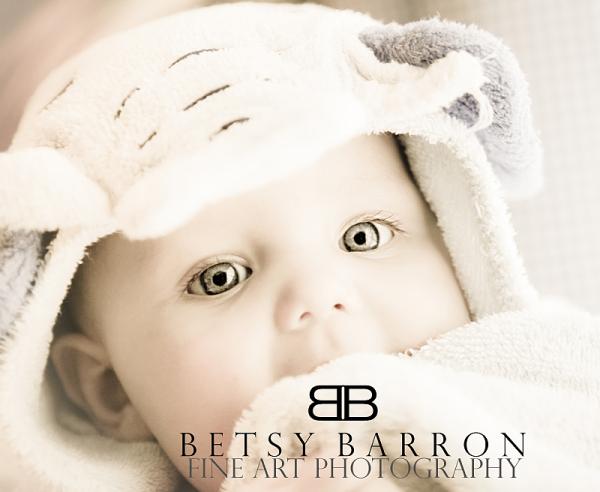 baby, boy, bath, window, light, eyes, blue