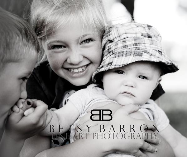 baby, boy, family, hugging, summer, girl, sister