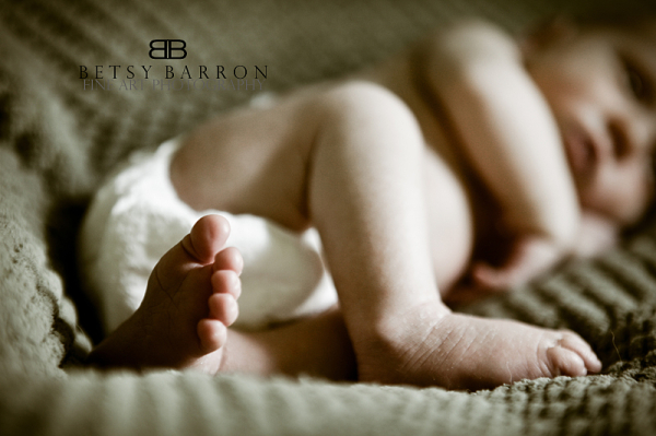 baby, foot, feet, toes, small, infant, boy