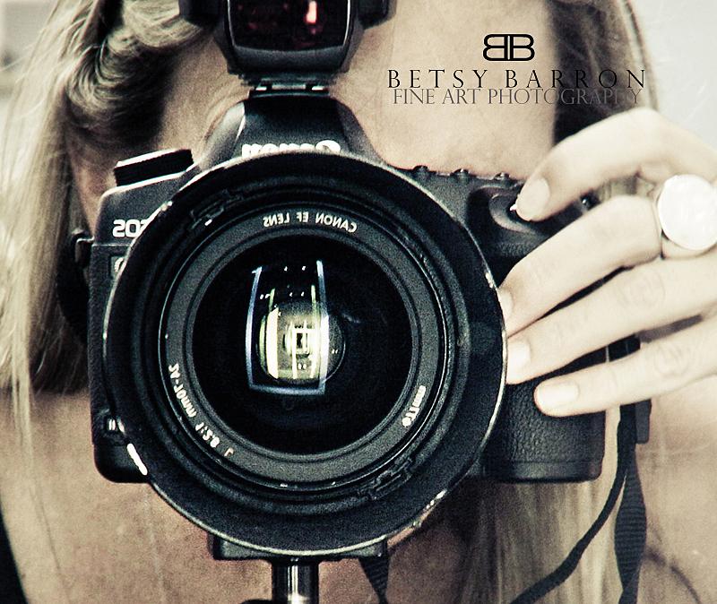 me, myself, portrait, camera, light