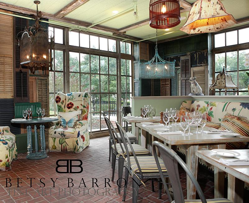 restaurant, room, dining, vintage, shabby wayne
