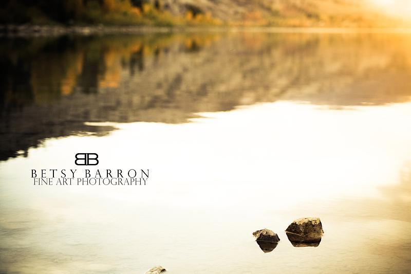 jackson, lake, water, reflection, rocks, jenny,