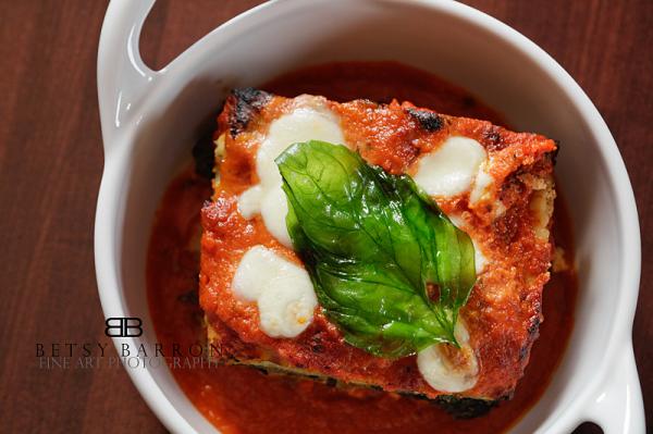 italian, food, lasagne, cuisine, restaurant