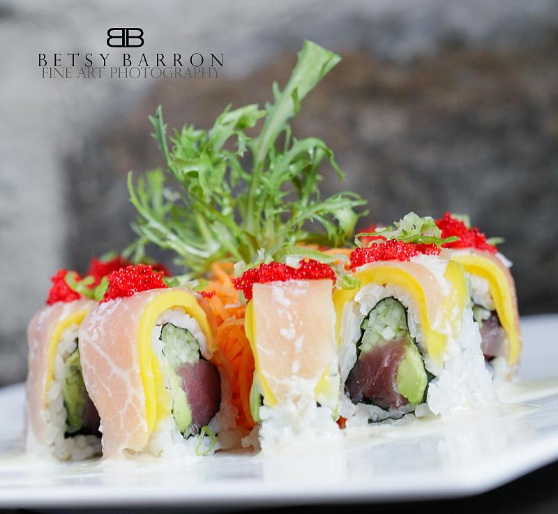 otoro, sushi, food, cuisine, restaurant, seafood
