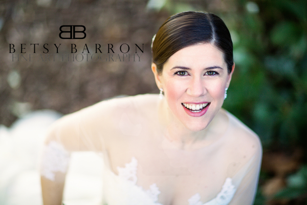 bride, wedding, woman, dress. portrait