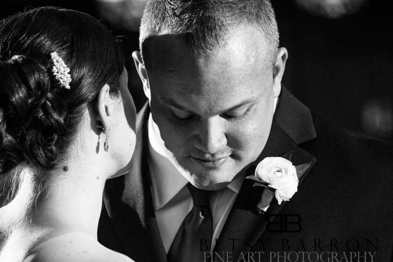 wedding, bride, groom, dance, love, bw