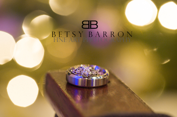 rings, wedding, bokeh, holiday, lights, engagement