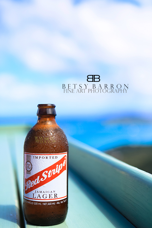 beer, red-stripe, red, stripe, bottle, caribbean,