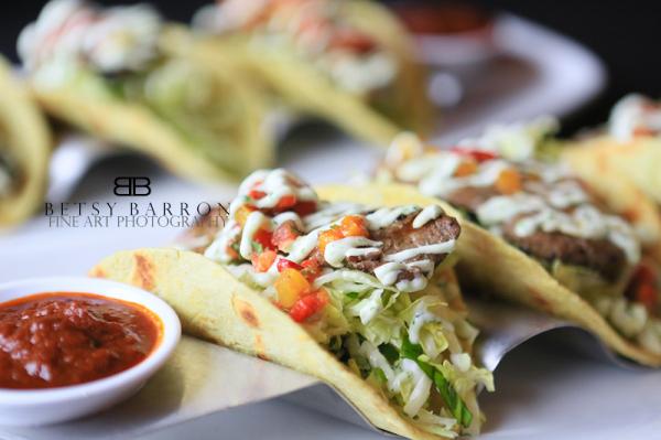 tacos, mexican, seasons, 52, food, dinner