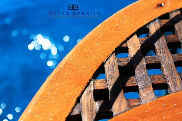 boat, sailing, islands, bvi, british, bvi