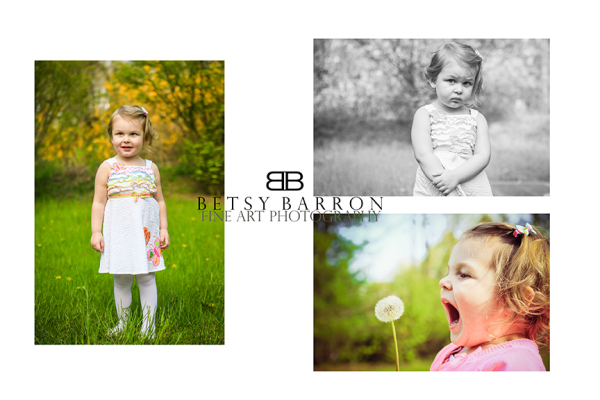 girl, child, dandelion, portraits, spring, cute