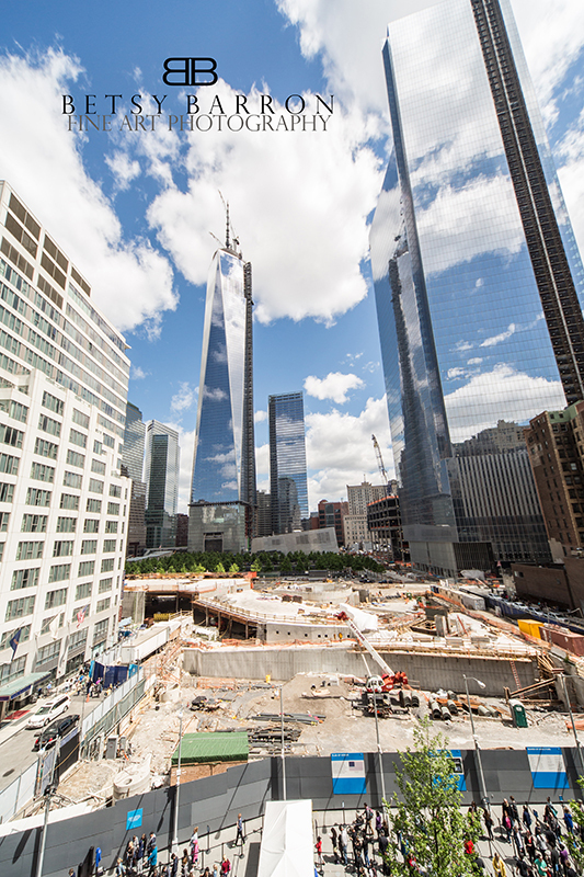 new york, 9/11, freedom, tower, ground zero,