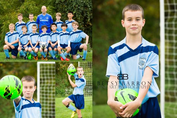 soccer, portrait, boy, sports, outdoors