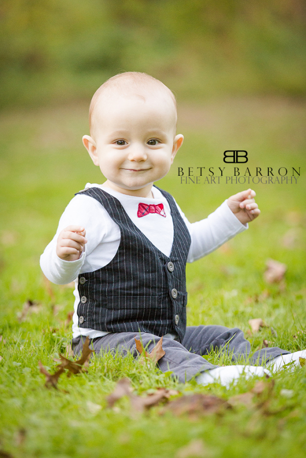 baby, boy, fall, handsome, cute, toddler