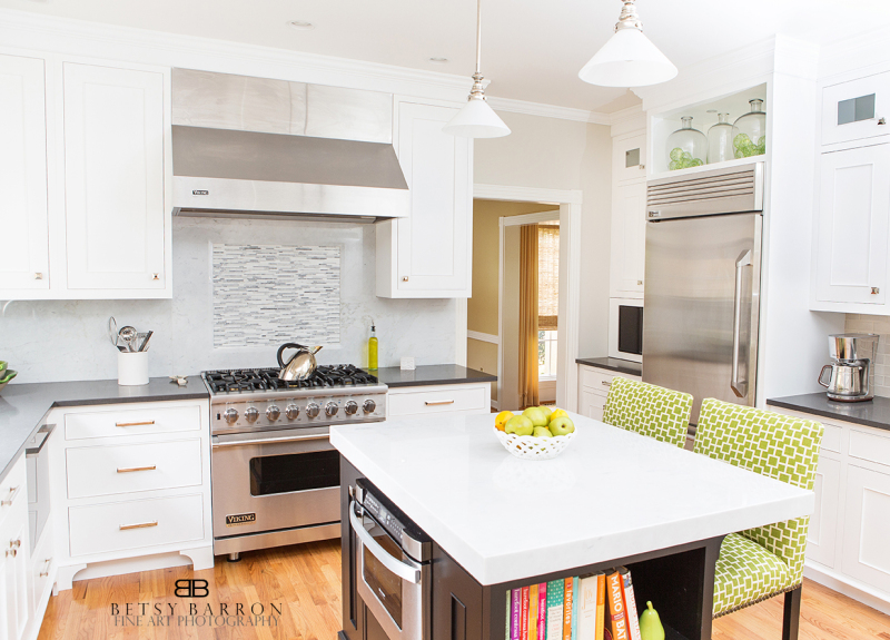 kitchen, remodel, architecture, house, home