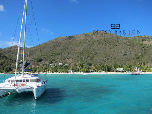 bvi, sailing, catamaran, island, caribbean, blue