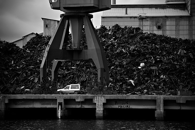 hikari sergio vargas japan photography