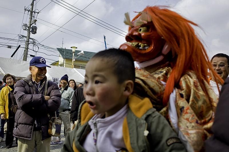 Japan hikari sergio vargas streetphoto