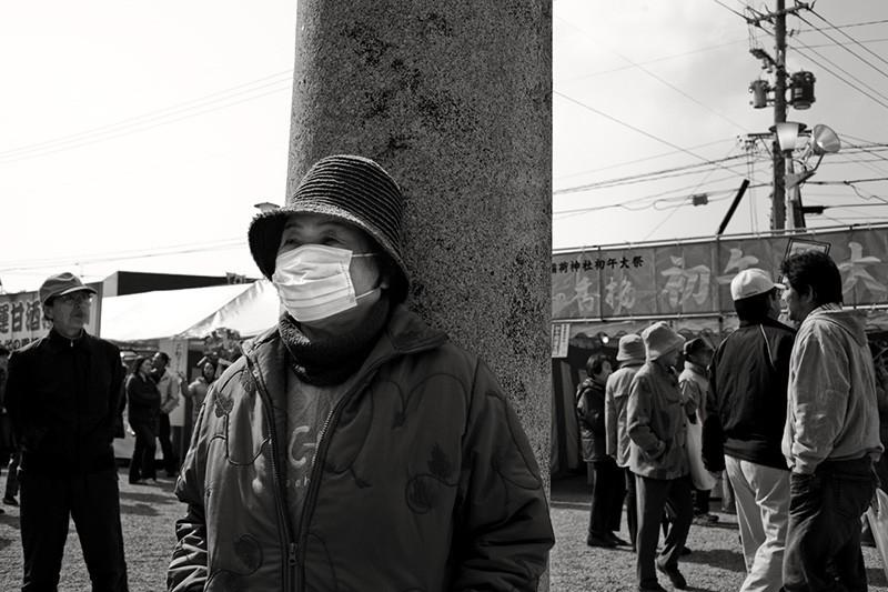 Japan kumamoto hikari vargas streetphoto