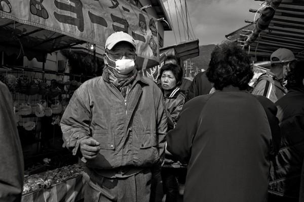 japan kumamoto sergio vargas hikari streetphoto