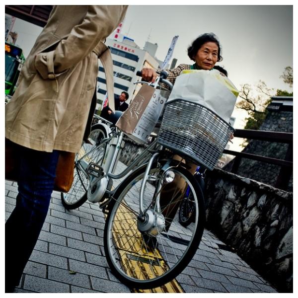 hikari sergio vargas japan kumamoto streetphoto