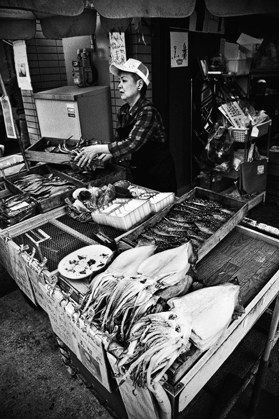 street photography  japan