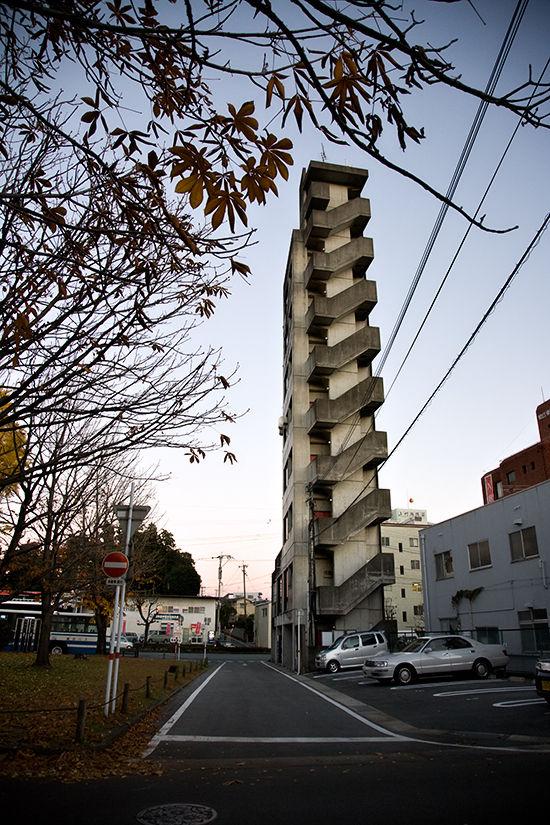 japan Kumamoto takahashi