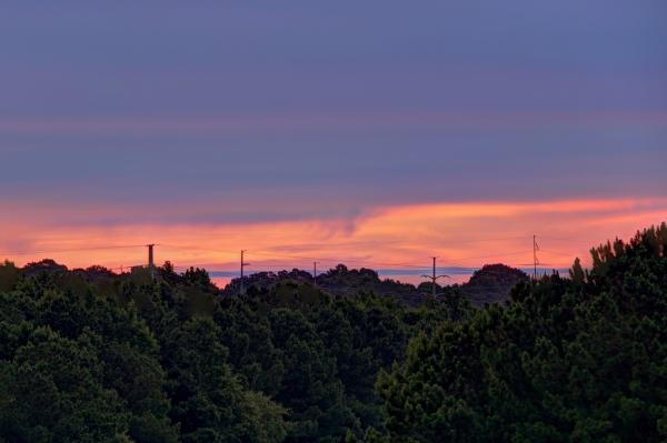 Raleigh Nonrise 20140719