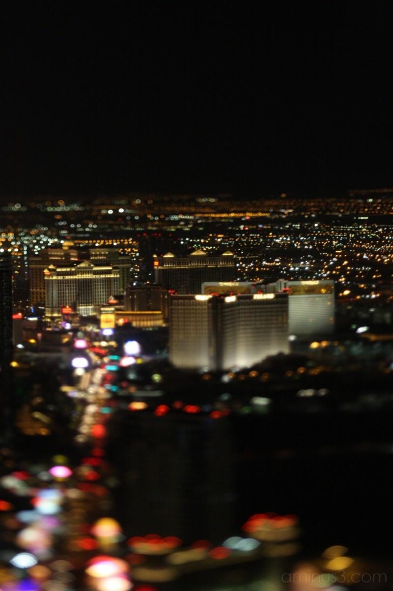 Las Vegas,NV