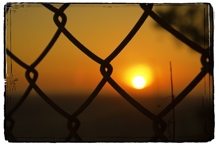 Sun cell