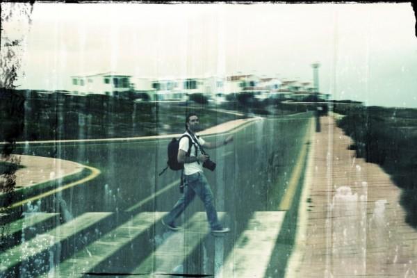 Abbey Road '07