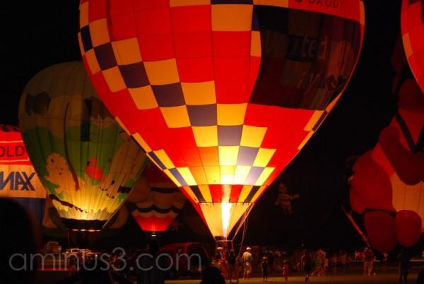 Balloon 4.