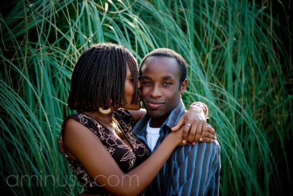 Kanyi Y Esther 4