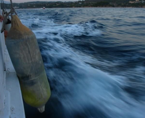 island boat greece costa spetses