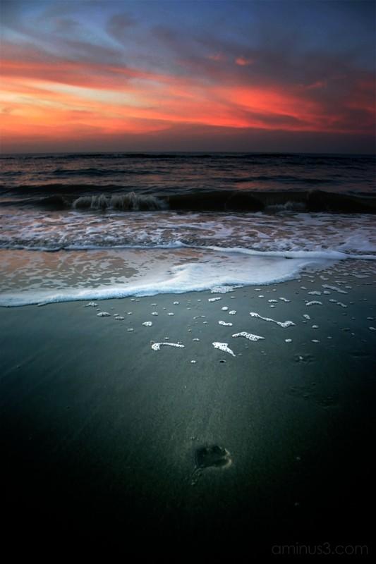 coucher du soleil brugge zeebrugge romance romanti