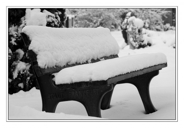 Wintertime_3