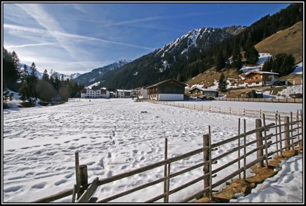 Winter-impressions_3