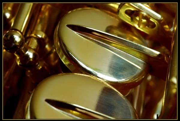 what is it ?
