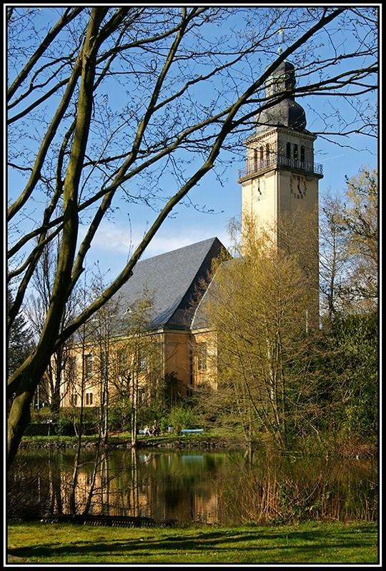 Christuskirche_2