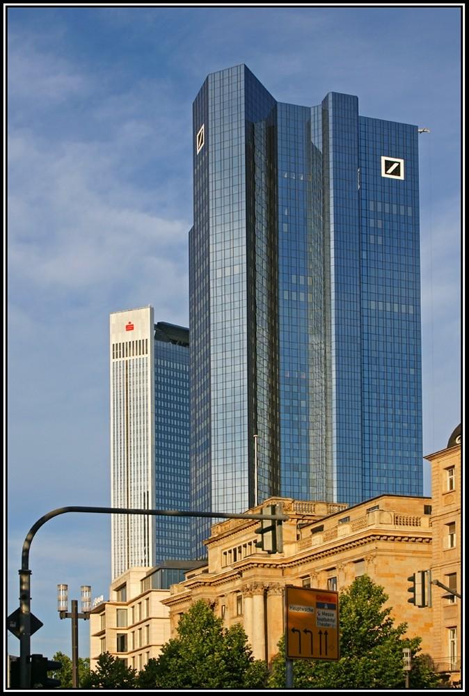 Bankfurt_2