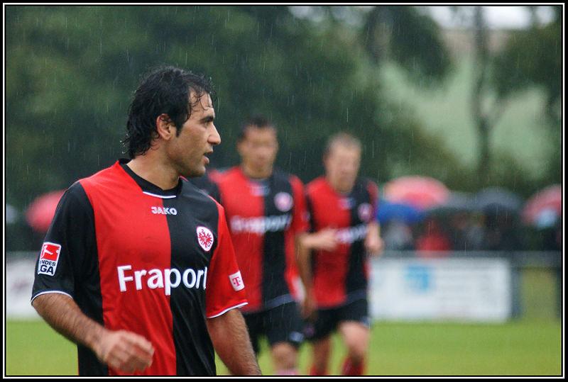 Soccer_4