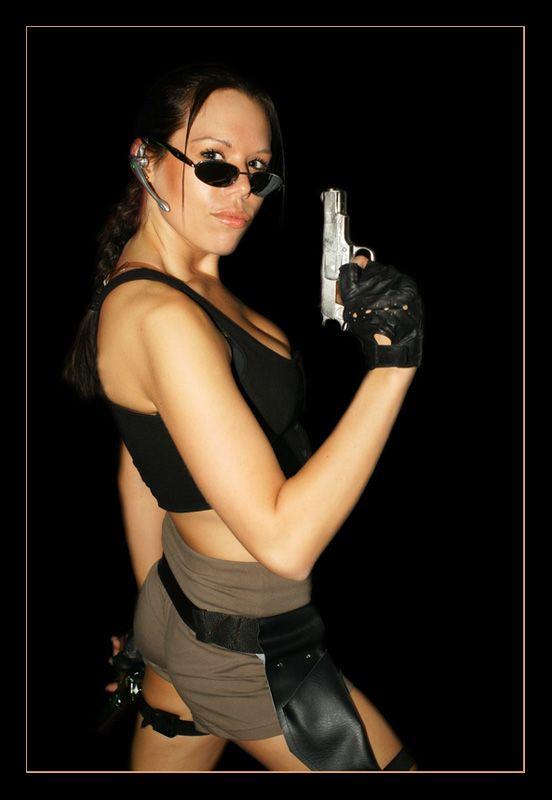 Lara Croft_2