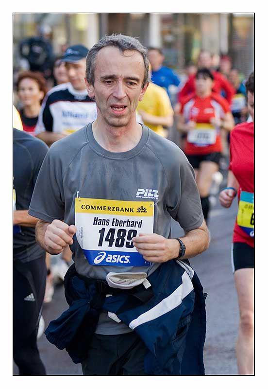 Frankfurt-Marathon 2009_4