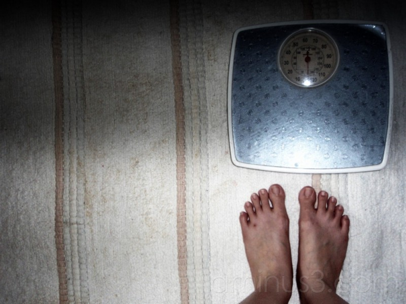 of zero weight