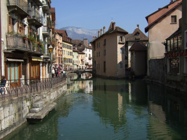 Annecy (5 of 7)