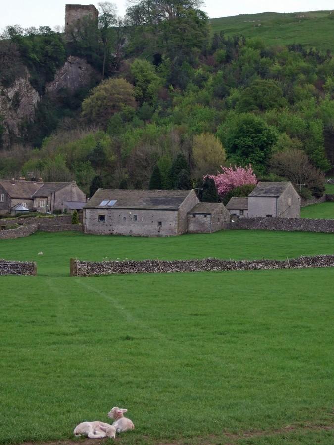 Castleton 5