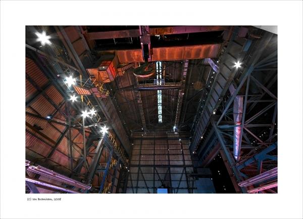 """magna mueum"" magna rotherham steel steelworks"