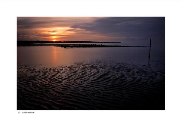 Île de Ré