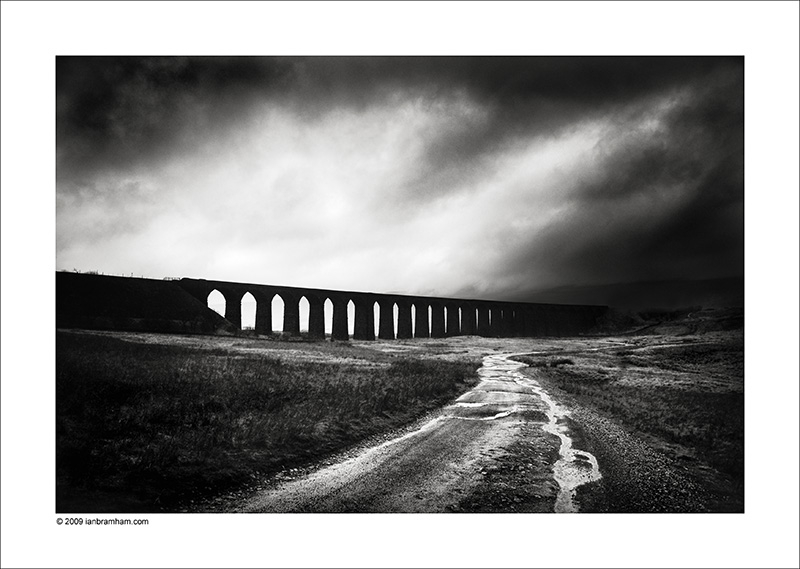 Ribble Viaduct